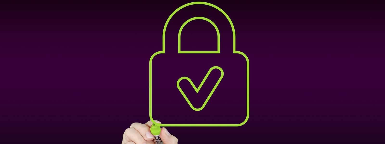 Cosa deve fare un'azienda per adeguarsi alle norme privacy nell'era del Covid-19?