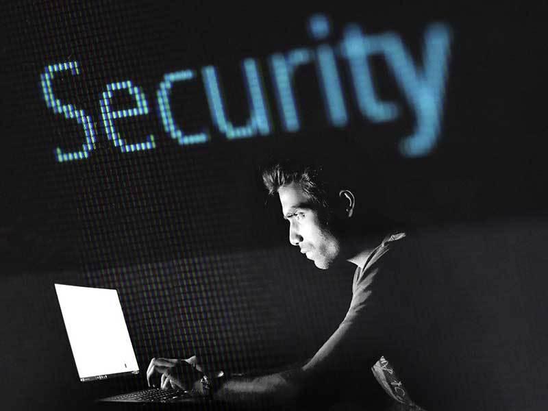 Cos' è un data breach nel GDPR?