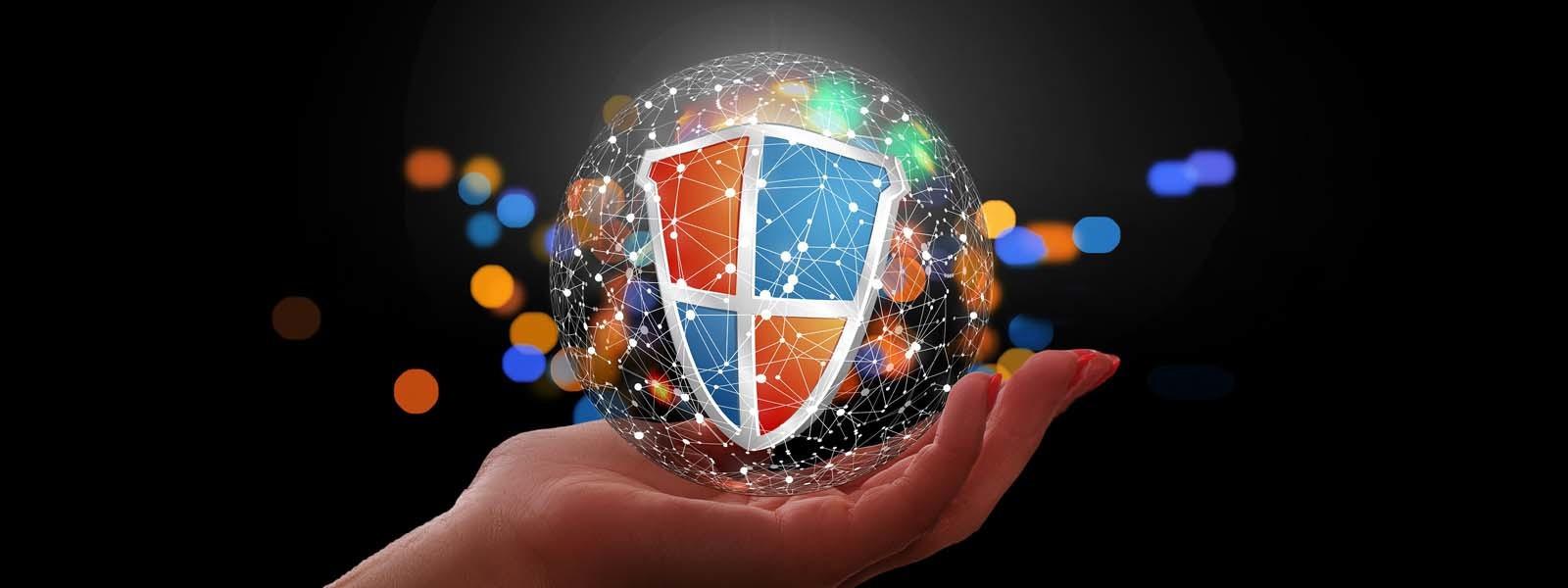GDPR per aziende: statistiche sulle sanzioni in materia di protezione dei dati personali