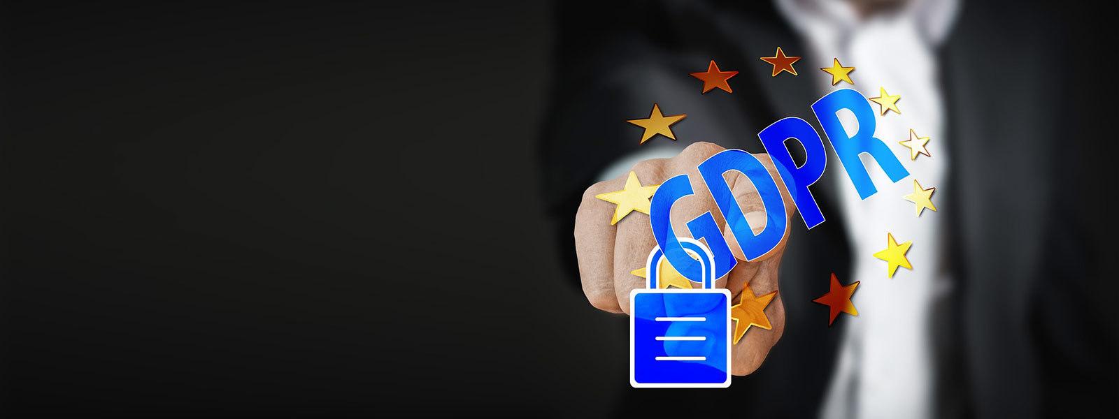 Quali sono i principali diritti GDPR dell'interessato?