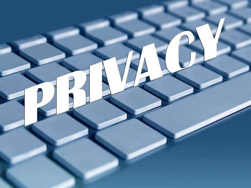 Relazione Garante Privacy 2019: i numeri sulle sanzioni e sui controlli